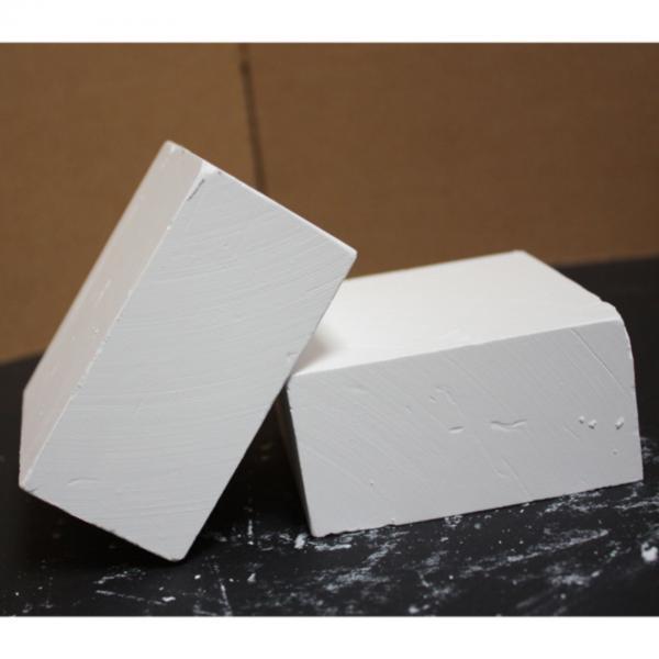 Magnesium Carbonate Chalk Blocks