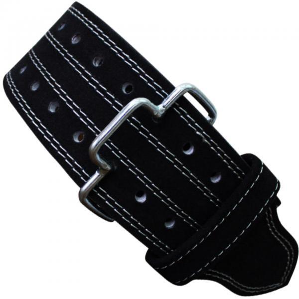 Bronx Quick Release Power Lifting Belt