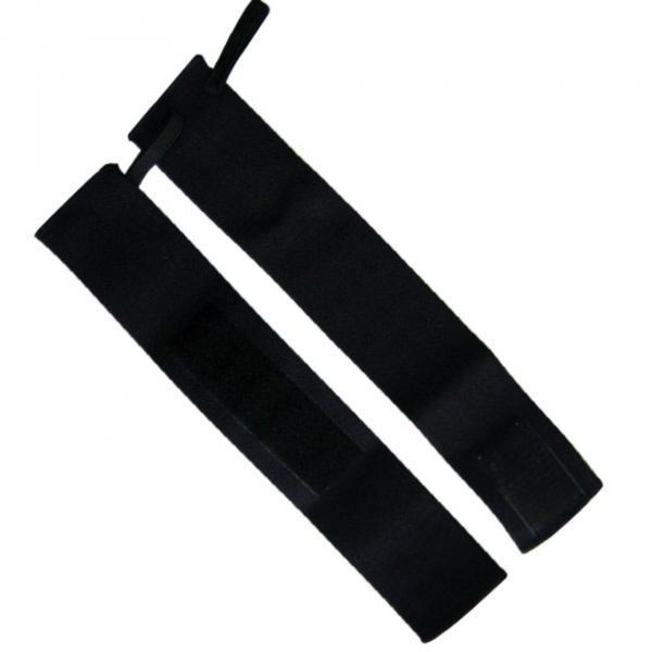 Wrist Wrap Medium