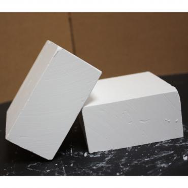 Magnesium Carbonate Chalk Blocks