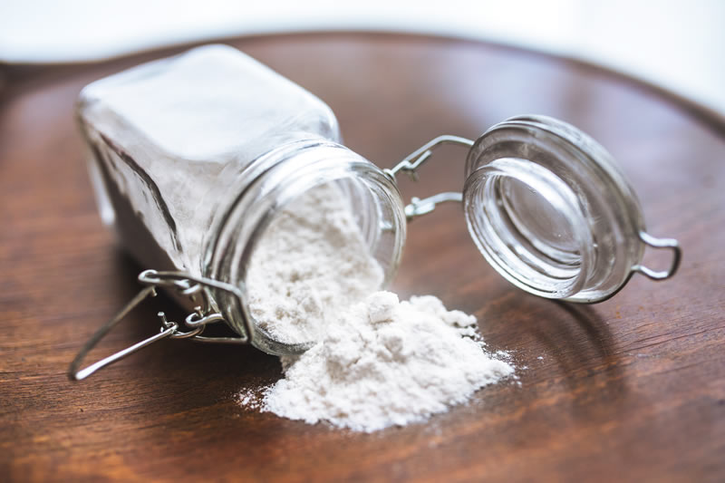 powdered.jpg